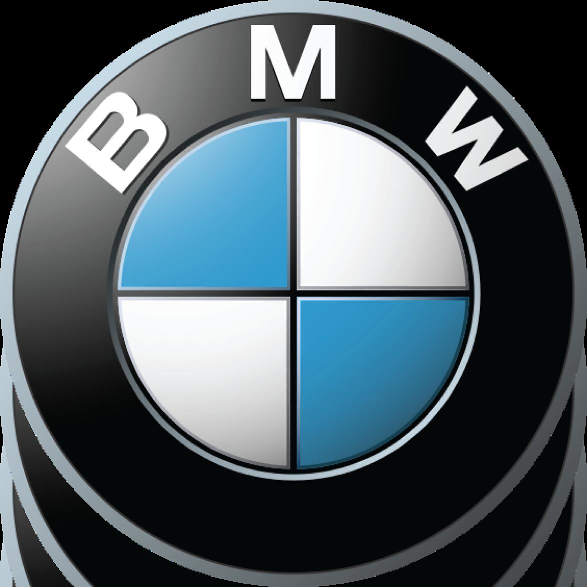 bmw description of the company